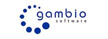 Gambio GX3