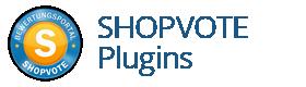 ShopVote-Plugins